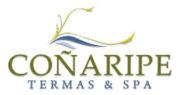 logo-termas-conaripe-230x122