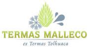 logo-termas-malleco-230x122