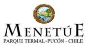 logo-termas-menetue-230x122